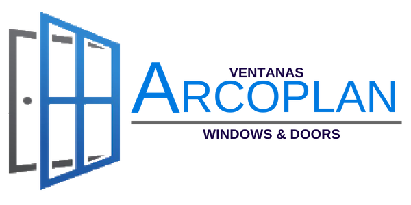 Arcoplan