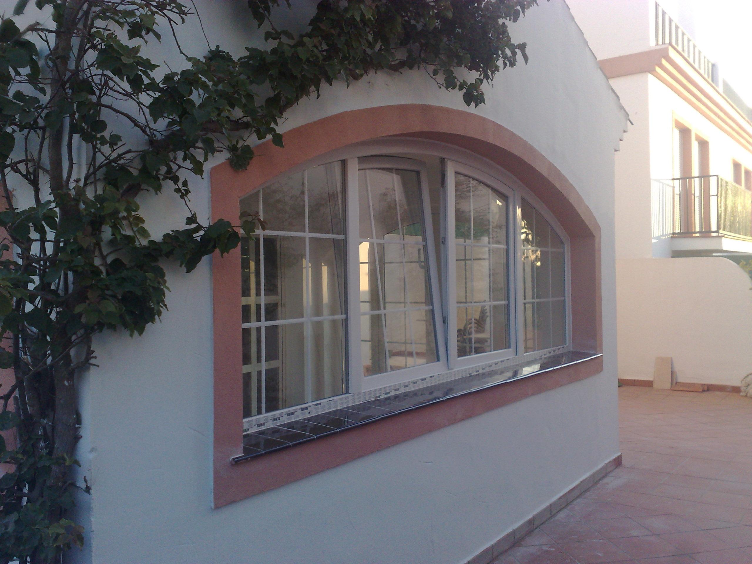arches calahonda 3